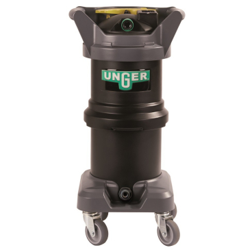 UNGER HydroPower™ DI 24 Filter