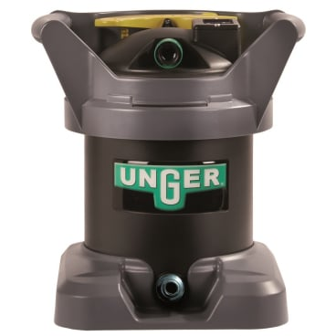 UNGER HydroPower™ DI 12 Filter
