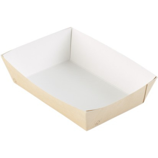 DUNI Viking Box