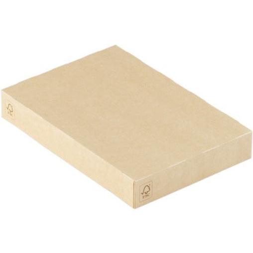 DUNI Viking-Box  Deckel