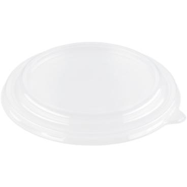 DUNI Deckel für Salatbox