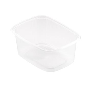 DUNI Delipack Box