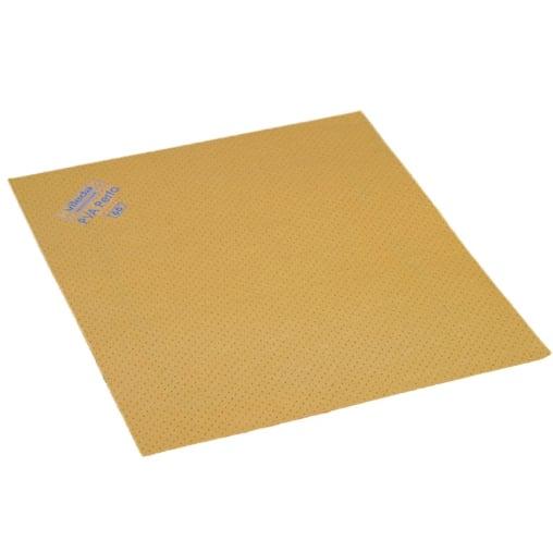 Vileda Professional Lochtuch PVA Perfo, 35 x 40 cm
