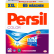 Persil Color Pulver Waschmittel