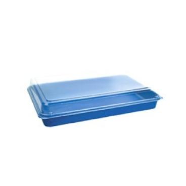 DUNI Lunchbox