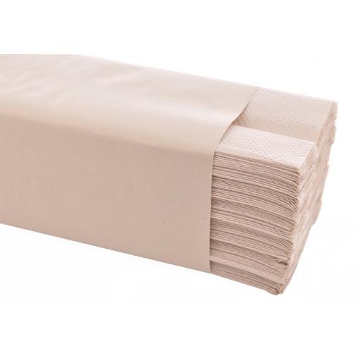 Papierhandtücher 25 x 33 cm, 2-lagig