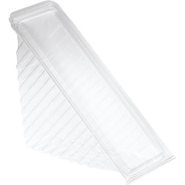 DUNI ecoecho™ Sandwich-Box, 1-er