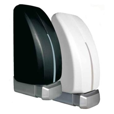 FIX Toilettendesinfektion Komplettset