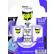 Raid® Motten-Gel Lavendel