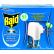 Produktbild: Raid® Mücken-Stecker Original
