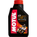 Motul 7100 4T 10W60 Motorenöl