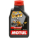 Motul Motorenöl Power Quad 4T 10W40