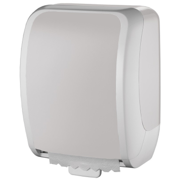 COSMOS Handtuchrollenspender Autocut
