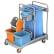 Cleankeeper Gerätewagen I - 3