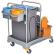 Cleankeeper Gerätewagen I - 6