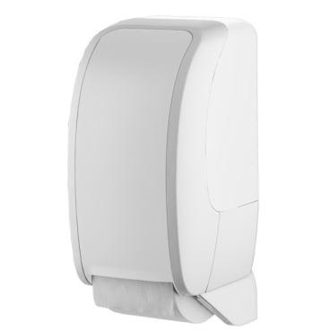 COSMOS Toilettenpapierspender