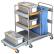 Cleankeeper Systemwagen II - 1
