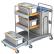Cleankeeper Systemwagen II - 2