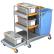 Cleankeeper Systemwagen II - 3