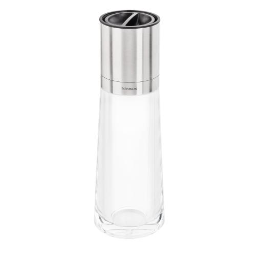 Blomus PEREA Salz- / Pfeffermühle
