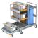 Cleankeeper Systemwagen II - 4