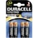 DURACELL Ultra Power AA – Duralock – 1,5 V
