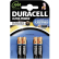DURACELL Ultra Power AAA – Duralock – 1,5 V