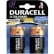 DURACELL Ultra Power D – Duralock – 1,5 V