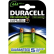 DURACELL StayCharged Akku AAA 800 mAh Precharged