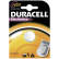 DURACELL Lithium 1220 Knopfzelle - 3 V