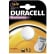 DURACELL Lithium 1616 Knopfzelle - 3 V