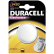 DURACELL Lithium 2430 Knopfzelle - 3 V