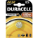 DURACELL Lithium 2032 Knopfzelle - 3 V