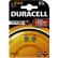 DURACELL LR44 Knopfzelle - 1,5 V