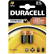 DURACELL Security Alkaline N – 1,5 V