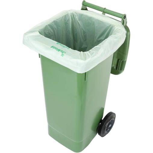 BIOMAT® Liner Abfallsack 240 Liter