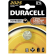DURACELL Lithium 2025 Knopfzelle - 3 V