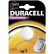 DURACELL Lithium 1620 B1 Knopfzelle – 3 V