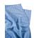 MEGA Clean Professional Mikrofaser Universal- und Bodentuch
