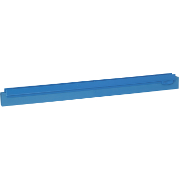 Vikan Ersatzkassette, hygienisch, 500 mm