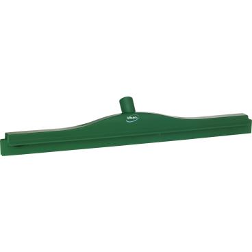 Vikan Hygienischer Wasserschieber, 605 mm