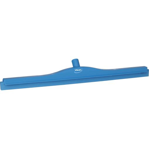 Vikan Hygienischer Wasserschieber, 700 mm