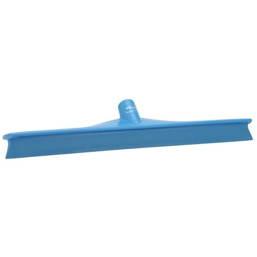 Vikan Ultra Hygiene Bodenschieber, 500 mm