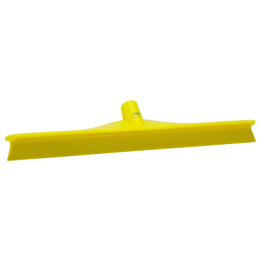Vikan Ultra Hygiene Bodenschieber, 500 mm Farbe: gelb