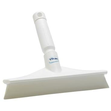 Vikan Ultra Hygiene Abzieher, 245 mm
