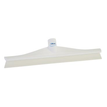 Vikan Ultra Hygiene Bodenschieber, 400 mm