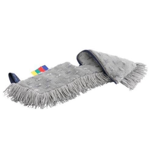 Vileda Professional Swep Duo MicroCombi Mop