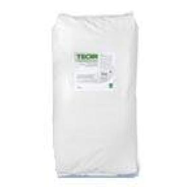 Dr. Schnell Öl- und Liquid-Absorbent 20 kg - Sack