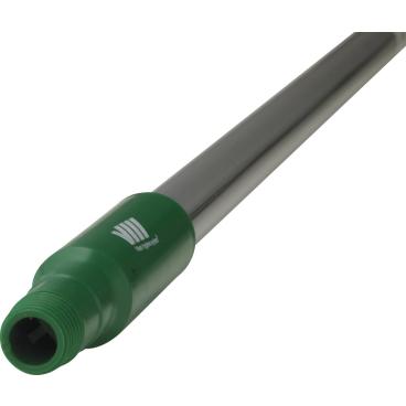 Vikan Ergonomischer Aluminiumstiel, 1540 mm