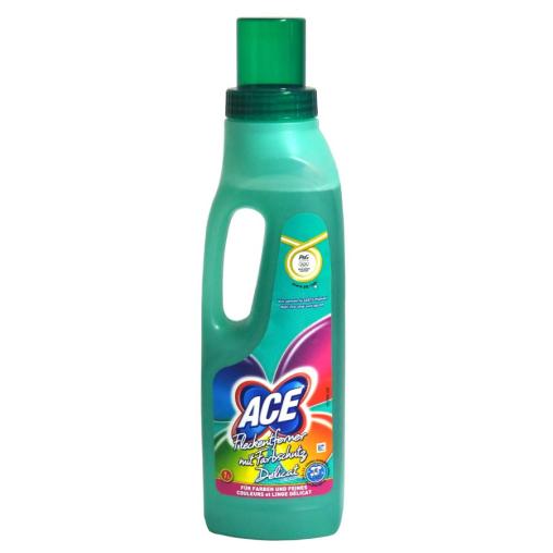 ACE milde Bleiche